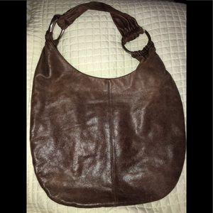 HOBO international bag, authentic and vintage